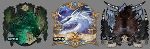 [ARPG] Return of the Skydwellers