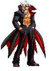 Mio's Sprites and Edits. Snk_adam_blade_by_excahm-d5ww9a7