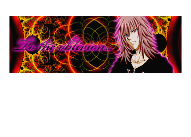 Mio's Sigs or ect stuff. Marluxia_sig_000_by_excahm-d61zyih