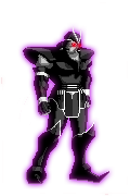 Mio's Sprites and Edits. Infinity_overlord___matlin_sprite__by_excahm-d648nky