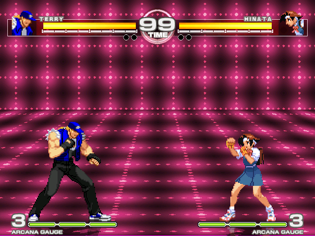 ABR screenpack Reveal - Page 3 Mugen000_by_excahm-d7730dd