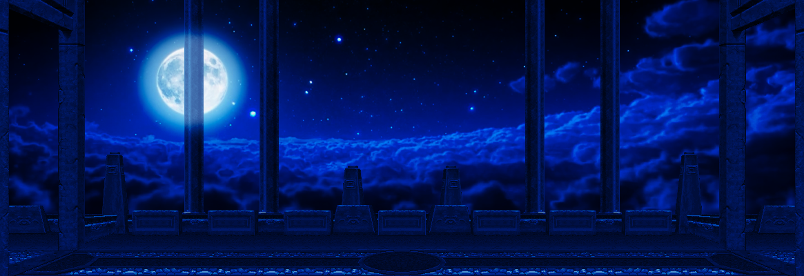 champions_shrine_preview_by_excahm-d7b4d
