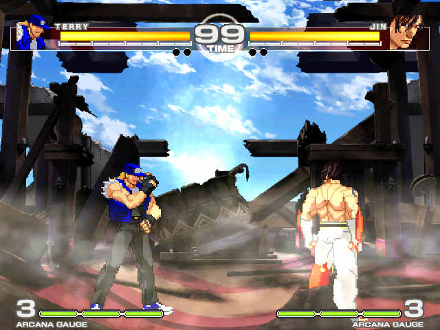 Mugen Screenshots thread - Page 39 Mugen003_by_excahm-d7faobh
