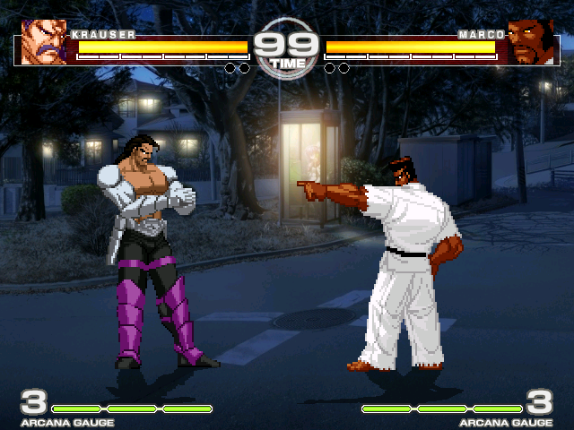 Anime Stages by Hermit  Released (27/04/2014) Mugen010_by_excahm-d7g557k