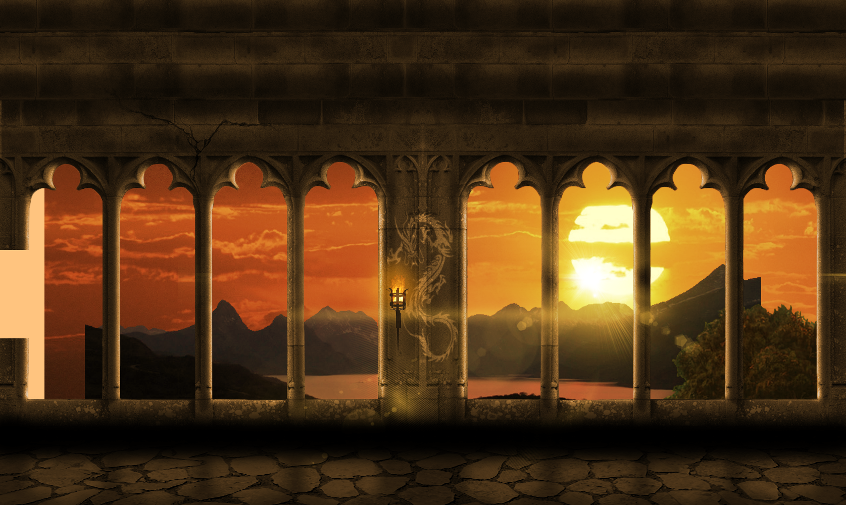 castle_halfway_early_preview4_by_excahm-