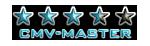 CMV-Master
