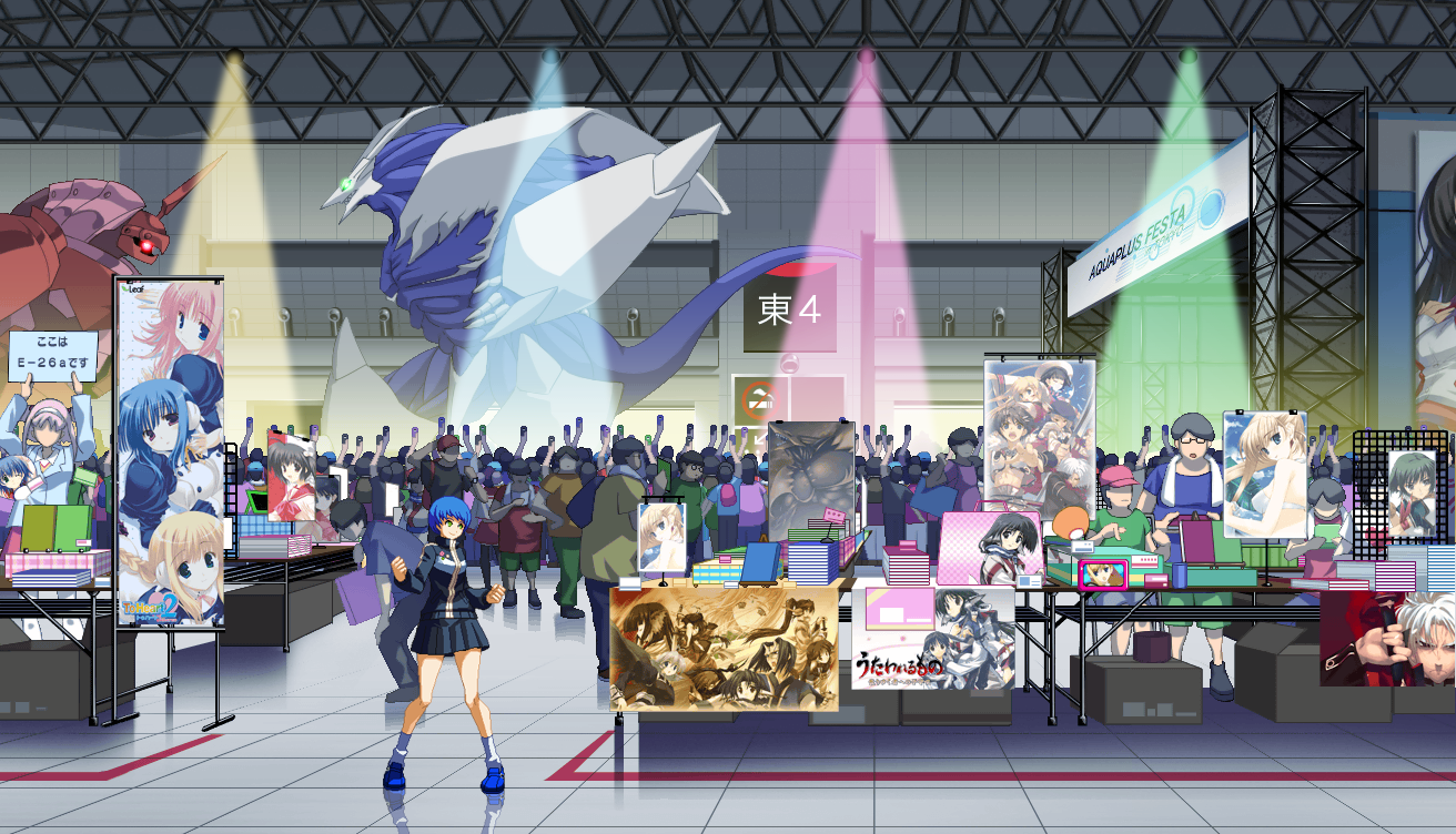 stage_bg_full_by_excahm-d7jlcs2.png