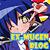 Excahm's Blog