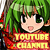 Excahm's youtube