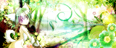 6 Signature Requests Needless___yamada_signature_12_by_excahm-d7lrnl8
