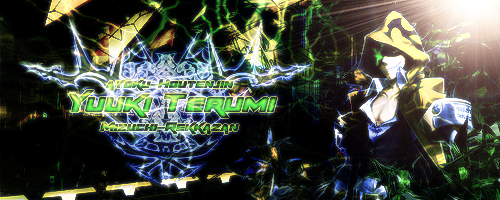 6 Signature Requests Blazblue___yuuki_terumi_signature_by_excahm-d7onc3k