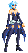 comission__oc___sara_sprite_by_excahm-d8