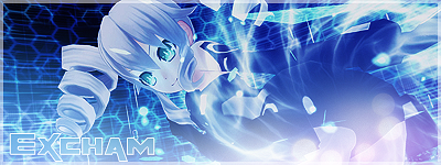 Hatsune Miku: Project MUGEN extend (850,480) Released Hdn_uni_signature_by_excahm-d8nsq46