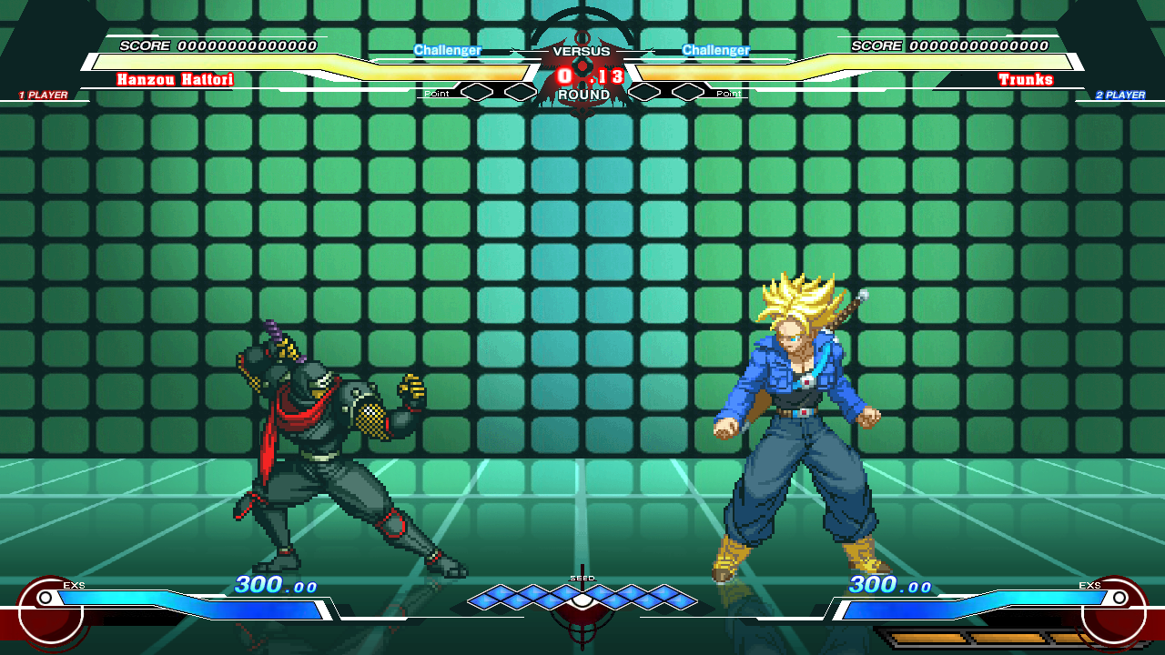 mugen005_by_excahm-d91s9uj.png