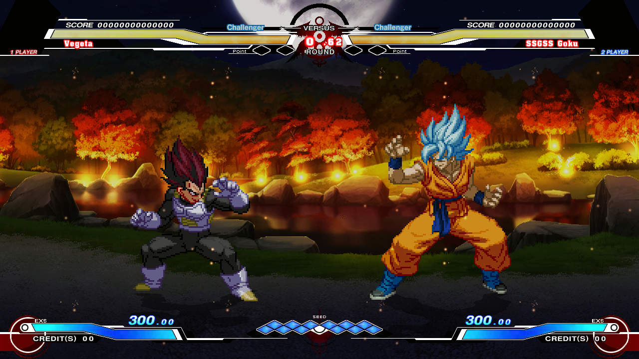 Vegeta Extreme by LegendTTA Released (27/07/2015) Mugen006_by_excahm-d930n11