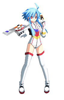 sprite_white_heart____yugos_outfit_by_ex