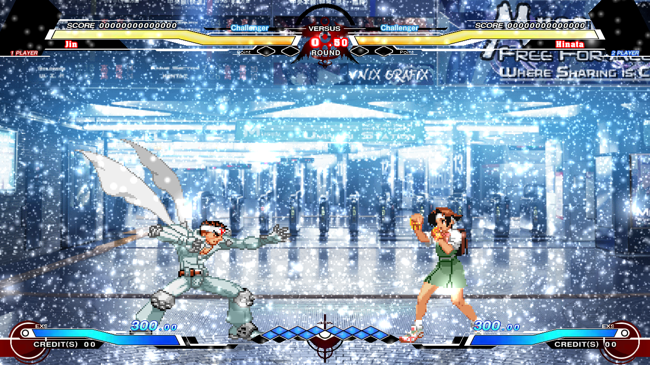 mugen000_by_excahm-d9ejpgb.png