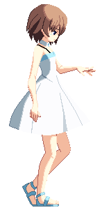 sprite__sad_blanc_with_summer_dress_by_e