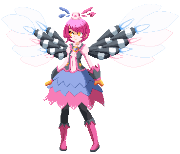 sprite_comission__sumika_by_excahm-db17c