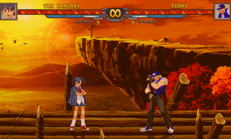 mugen002sx_by_excahm-db1czr6.png