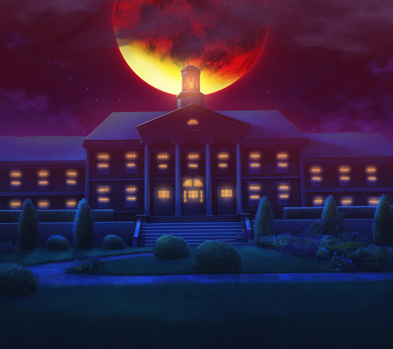 mansion_copy_by_excahm-dbn648u.png