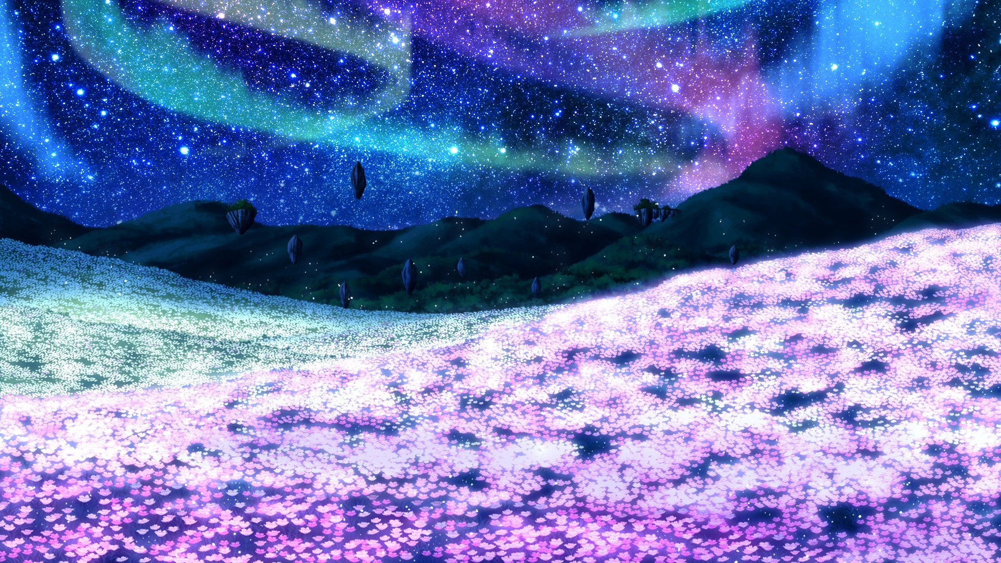 55453_anime_scenery_stars_by_excahm-dbn6