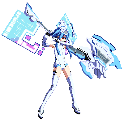 sprite__white_heart_fighting_stance_by_e