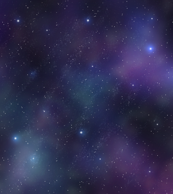 Awsome Backgrounds & Wallpapers » Tumblr Backgrounds Space