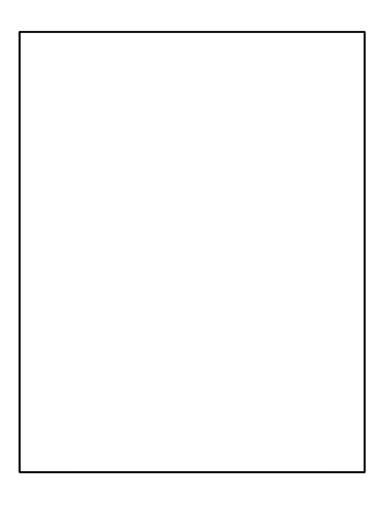 Blank manga page1 by The-Clockwork-Crow on DeviantArt
