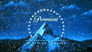 DTL: Paramount Pictures (2002) [#1]