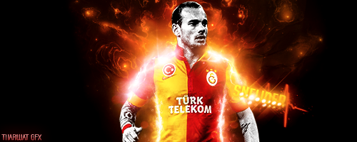 Sig-sneijder by MTharwt