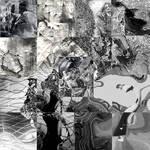 4 Strange Pictures