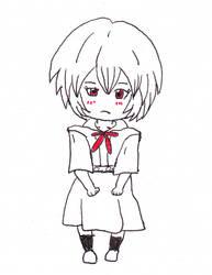 Rei-chan