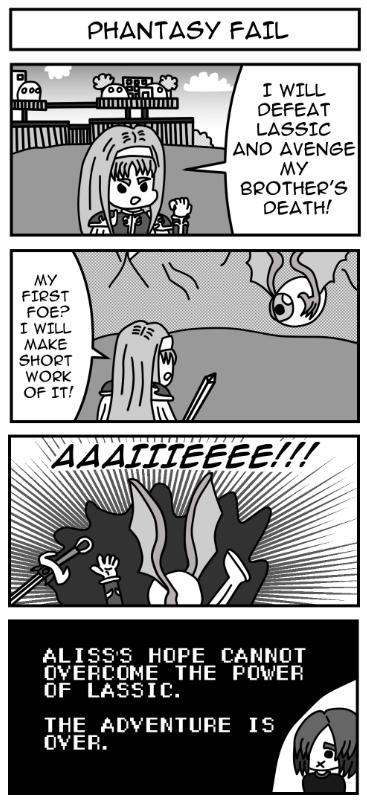 Page 09 by SSJCyberSonic