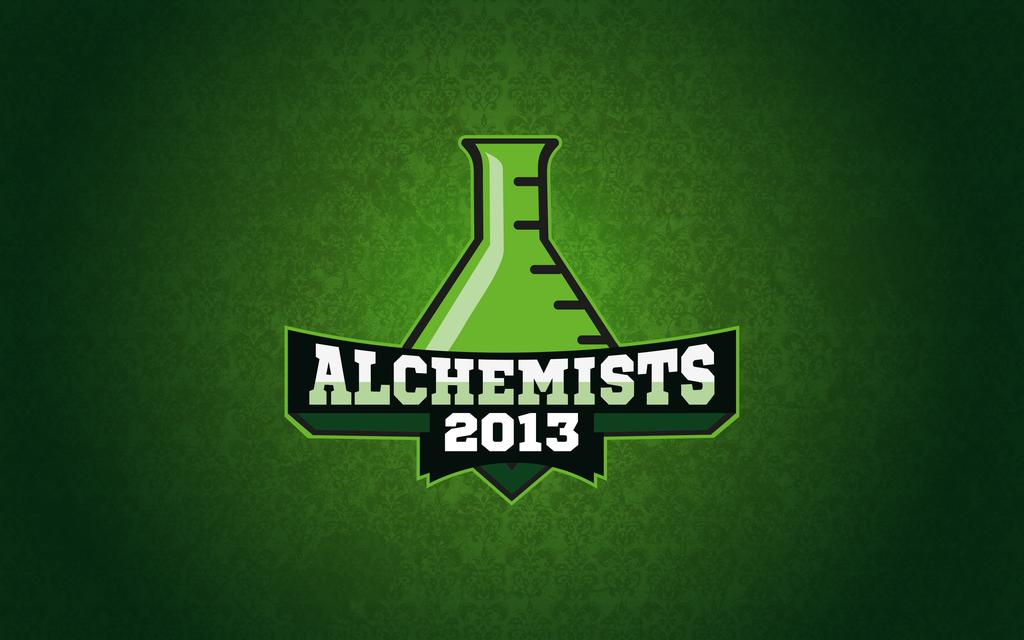 Alchemists cs go team by jotami on deviantart