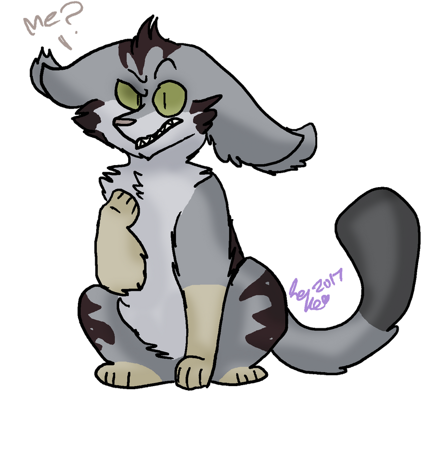 no_10_by_skeie_kitty-dblvshl.png