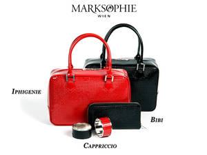 Marksophie.com