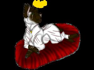 Altess Altex(redraw)