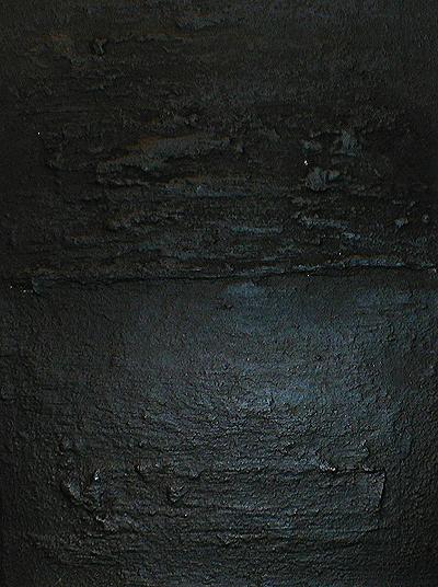 DarkMoon by lien