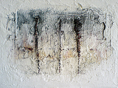 ThreeMistakes by lien
