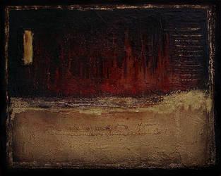 Babel by lien