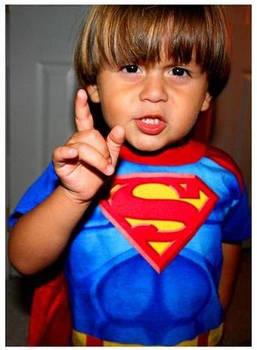Super Sammy