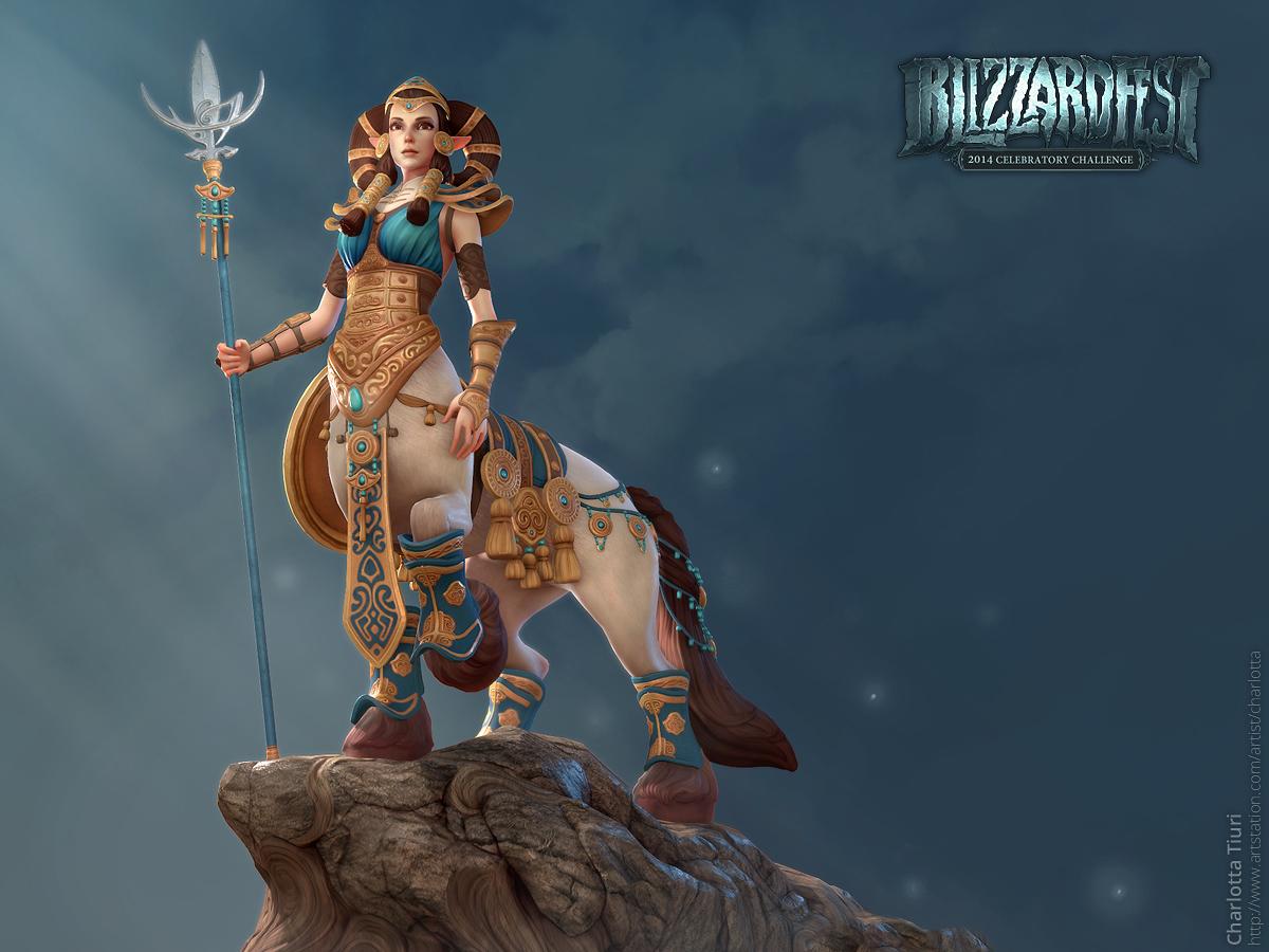 Warcraft dryad nude hentay scenes