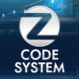 ZCodeSystem's Profile Picture
