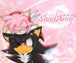 ShadAmy