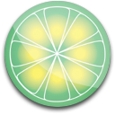 LimeWire Dock Icon by Davidgtza2