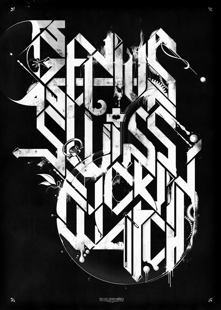 a_swiss_fuckin___watch_by_incogburo.jpg