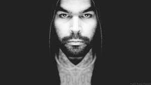 PedroPinhoPhoto's Profile Picture