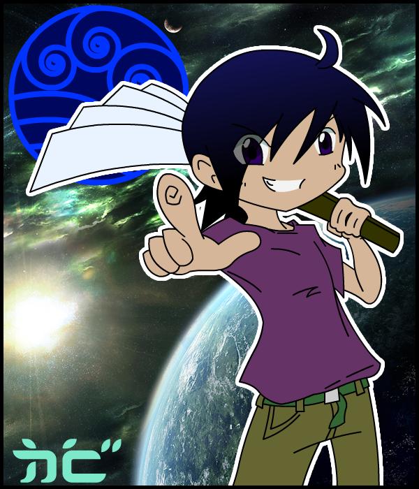 KirbyIwaki's Profile Picture