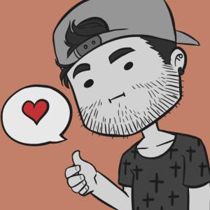 Pheyris's Profile Picture